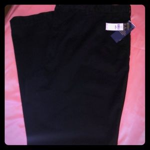 Men's Polo chino pants